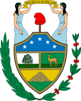 2000px-Coat_of_arms_of_Bolivia_(1825).svg